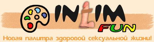 kruglosutochnie-seks-shopi-moskvi